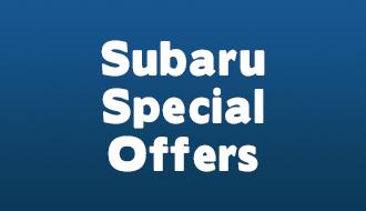 Port Lincoln Subaru